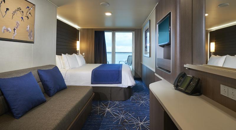 Norwegian Joy Norwegian Cruise Line Yourcruisebooking Com