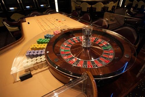 como ganar dinero en casinos reales