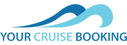 Your Cruise Booking
